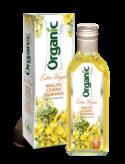 "Масло семян рыжика ""Organic"" 250 мл"